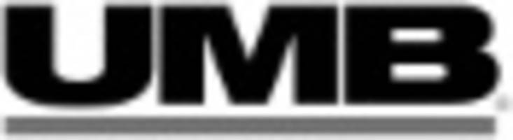 UMB Financial Corporation Reports Fourth Quarter Net Income of $42.9 Million or $0.87 Per Diluted Share and Record Full-Year 2016 Net Income of $158.8 Million
