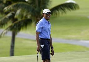 jewish golf club invites obama to join after all
