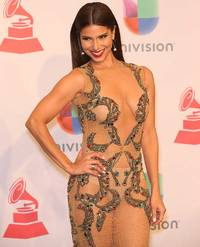 tuesday's p.m. hot clicks: roselyn sanchez; big ben's future up in the air
