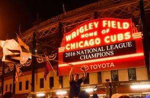 new study suggests jet lag may have played a role in chicago cubs' nlcs game 6 win