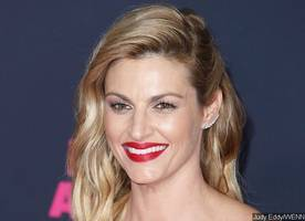 erin andrews reveals her 'secret battle' with cancer for the first time