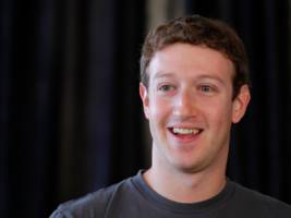 facebook is going to push longer videos into your news feed, which means more ads are coming (fb)