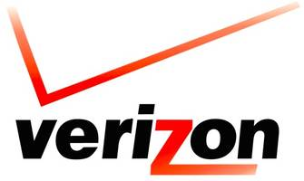 verizon explores charter merger that would unite giants (report)
