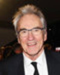 larry lamb talks ronnie and roxy's eastenders deaths: 'i couldn't believe it'