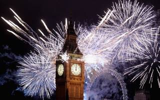 growth story: uk economy sees no brexit downturn in 2016