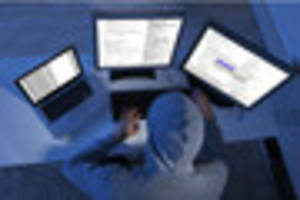 nottinghamshire police and crime commissioner to host cyber...