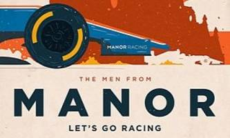 manor f1 team closes its doors after no serious buyer appears