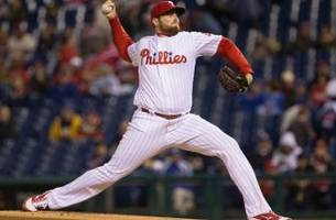 phillies alec asher best suited for the bullpen long-term?
