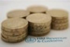 five days until self assessment tax deadline: top five tips how...