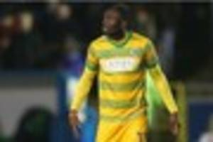 yeovil town v doncaster rovers sky bet league two betting preview