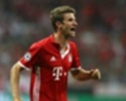 muller better than ronaldo and ibrahimovic in key attacking area, claims ancelotti
