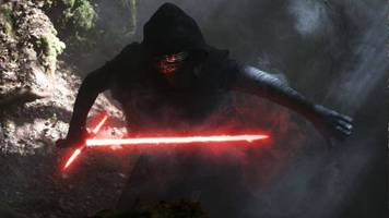 new star wars title revealed - but what could it mean?