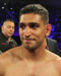 amir khan rules out kell brook fight: he should fight errol spence instead