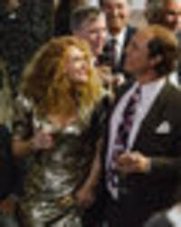review: gold (15) mcconaughey glitters in his favourite role