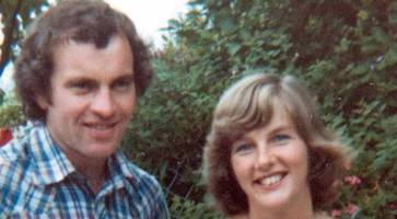 widower won't forgive mcguinness 'for ira destroying my family'