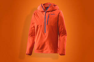 stock up on outdoor gear with patagonia's 30 percent off january sale