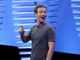 facebook will announce its fourth-quarter earnings this week — here's what to expect (fb)