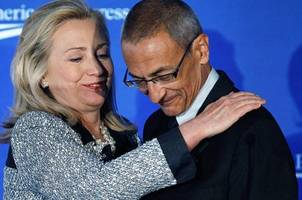 google fires podesta lobbying group shortly after hiring eric braverman; coincidence?