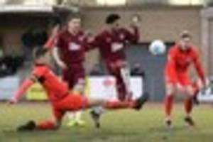 chelmsford city boss says tactical gamble helped secure truro...