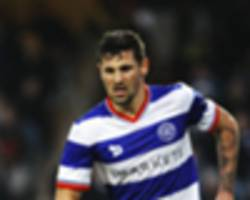 wszolek to complete qpr move amid chelsea reports