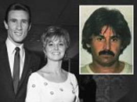 suspect dead in case of righteous brothers singer's ex