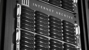 psa: the internet archive is your friend