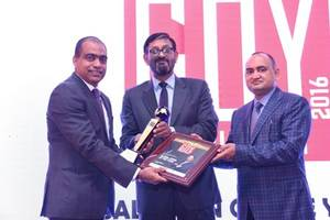 clean sweep for spicejet at asia one awards, singapore