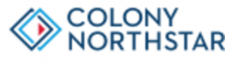 Colony NorthStar, Inc. Declares Dividend on Series A, Series B, Series C, Series D and Series E Preferred Shares