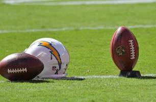 chargers move leaves former player conflicted