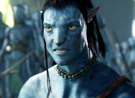 So What's Happening With Avatar 2?