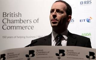 dixons carphone shake-up: dunstone hands over reigns to livingston