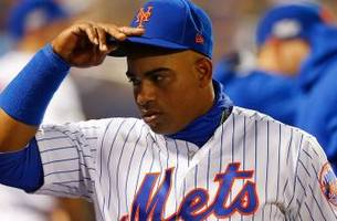 winter report card: mets keep cespedes, walker but otherwise stand pat