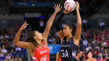 quad series: new zealand too strong for england in liverpool