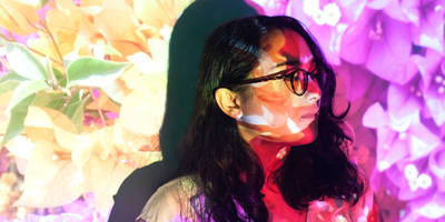 rising: jay som's hard-working dream-pop