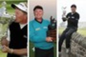 former ryder cup star paul broadhurst's second coming as a pga...