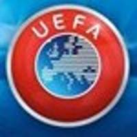 641 clubs receive uefa euro 2016 benefits