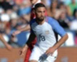 lletget facing major audition in usa's final pre-qualifying warmup