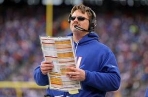 new york giants: ben mcadoo doesn't deserve coach of the year