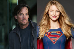 'supergirl' adds 'hercules' star kevin sorbo as new villain