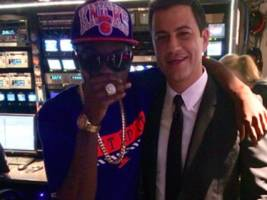 bobby shmurda bites the bullet, hit w/ more jail time