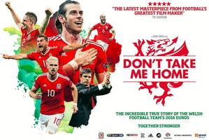 watch the trailer for don't take me home the film of wales' euro 2016 story