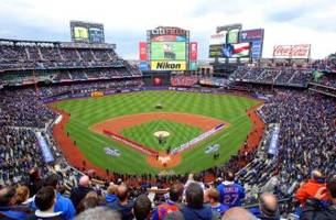mets fans, what would your walk-up song be? here are ours