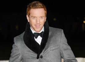 damian lewis breaks his silence on james bond rumor