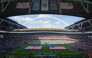 nfl uk chief: london won't host super bowl anytime soon