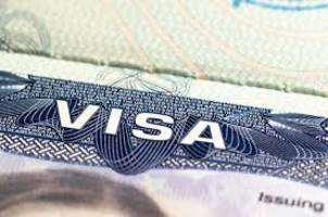 us revokes suspended visas, takes steps to implement court order