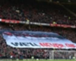 liverpool and man city lead munich air disaster anniversary tributes