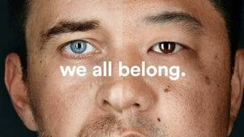 airbnb turns super bowl ad into promise for refugees
