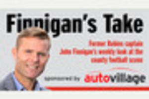 finnigan's take: lampard, gerrard, scholes...who was the best of...