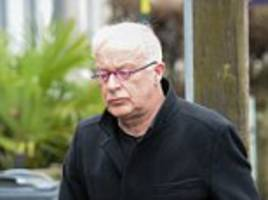 phil shiner plotted to launch legal action before iraq war