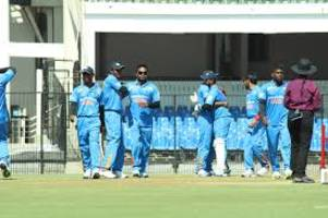 t 20 world cup for blind: india beat new zealand, storms into semi final